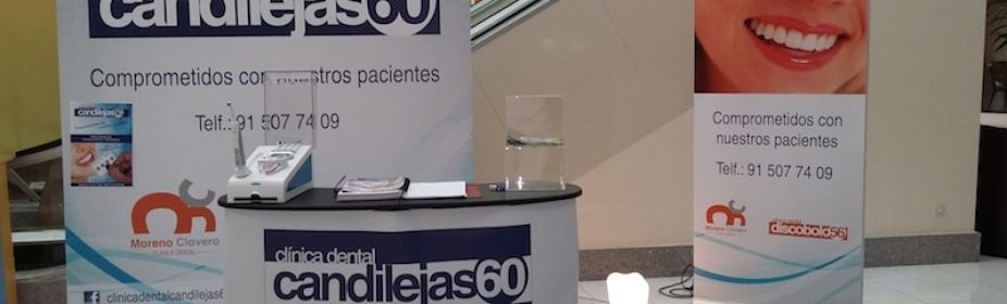 clinica-dental-en-vallecas-stand